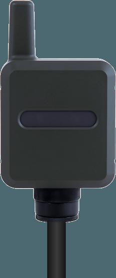 trip-beam-sensor